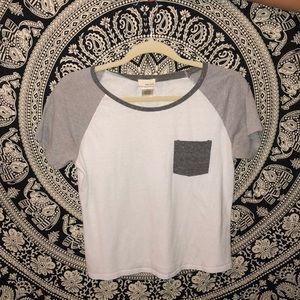 Wet Seal T-Shirt